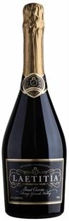 Laetitia Brut Cuvee 750ml